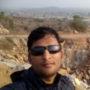 54865_Jitendra Bansal